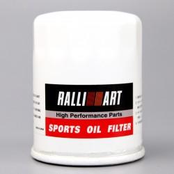 OIL FILTER φ65X87