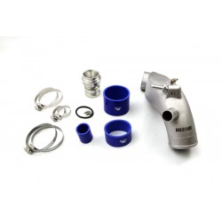 RALLIART AIR SUCTION PIPE &...